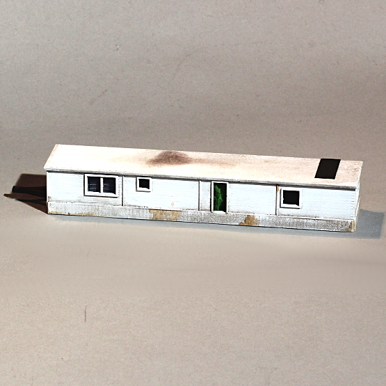 Mobile homes in N scale | Model Railroad Hobbyist magazine on mobile home bathroom color, mobile home bathroom remodel, mobile home bathroom tile, mobile home bathroom fan, mobile home balcony, mobile home contemporary, mobile home replacement windows prices, mobile home bathroom repair, mobile home window locks, mobile home stone, mobile home bathroom ceiling, mobile home bathroom wallpaper, mobile home vinyl doors, mobile home bathroom plumbing, mobile home window hardware, mobile home bathroom flooring, mobile home bathroom cabinets, mobile home bay window, mobile home bathroom design, mobile home double hung windows,